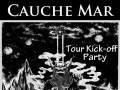 Cauche Mar| tba