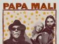 Papa Mali & Friends w/ Special Guest Smooth Hound Smith