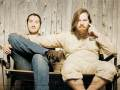 Pinback * Major Entertainer