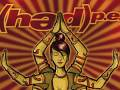 hed pe * Motograter * Sorry Guero * Almost Lost