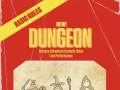 Dungeon - A Standup Comedy Role Playing Game