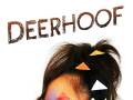 Deerhoof * Christina Schneider
