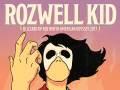 Rozwell Kid * Vundabar * Great Grandpa * Crime Lab