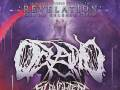 Oceano * Slaughter To Prevail * Aversions Crown * Spite * No Zodiac * Lucia