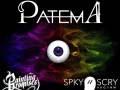 Patema * Spky//Scry * Painting Promises
