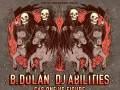 B. Dolan & DJ Abilities