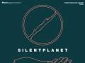 Silent Planet * Hail The Sun * Dayseeker * Ghost Key