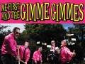 Me First and the Gimme Gimmes * Together Pangea * Kid Congo and the Pink Monkey Birds
