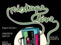 Mixtape Live: A Musical Comedy Experience