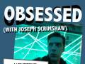Obsessed Podcast Live: Rogue One