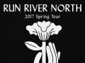 Run River North * Cobi
