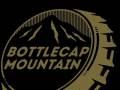 Bottlecap Mountain