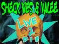 """Sheck Wes + Valee """"Mosh Tour"""""""