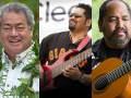 Hawaiian Masters