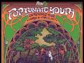Fortunate Youth * Josh Heinrichs w/For Peace Band & Iya Terra