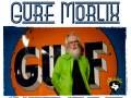 Gurf Morlix CD Release Show