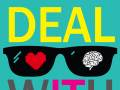 Deal With It Show - Live Podcast Taping