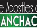 1st Mondays w/ The Apostles of Manchaca