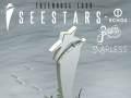 I See Stars * Echos * Painting Promises * Scarless