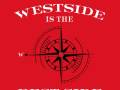 Westside Beer Festival