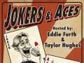 Jokers & Aces