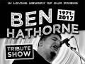 Ben Hathorne Memorial