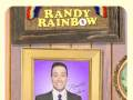 Randy Rainbow   ***SOLD OUT***