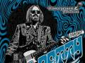 Tom Petty Tribute w/ Extra Gold, Last of the Easy Riders, Tori Pater & friends!