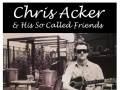 Chris Acker & His So Called Friends