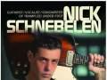"NICK SCHNEBELEN (of ""Trampled Under Foot"")"