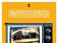 Swervedriver: Performing RAISE and MEZCAL HEAD