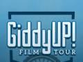 GiddyUP! Film Tour