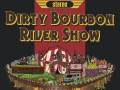 Dirty Bourbon River Show | Magnetic Ear