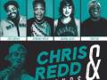 Chris Redd & Friends