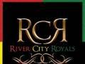 River City Royals Reggae Happy Hour