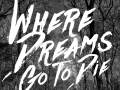 WHERE DREAMS GO TO DIE: An Evening with Gary Robbins & Ethan Newberry