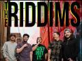 The Riddims Anniversary Show! Wake Self * VibeStrong * DJ Jetti Nasty