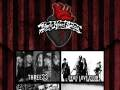 Black Heart Saints Album Release w/ Special Guests Dead Love Club, Three33, Kaleider & Skyline