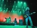 Nirvana Tribute: 5 years of grunge