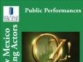 OZ! - Public Performance