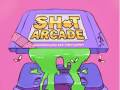 Sh*t Arcade: Comedians Play Bad Games