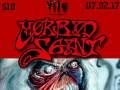Vile Productions Presents: Morbid Saint & Guests