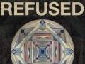 Refused * The Coathangers * Plague Vendor