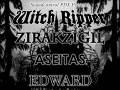 Witch Ripper