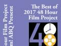 The Best 48 Hour Films 2017