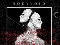 Jagged Mouth * Body Void (CA) * Lilith @ Moonlight Lounge