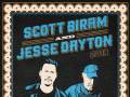 Scott Biram & Jesse Dayton