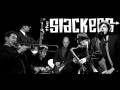 The Slackers return to Churchills Pub with the Duppies & The Sensibles!
