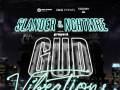 SLANDER & NGHTMRE present: GUD Vibrations