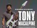 Tony MacAlpine * Felix Martin